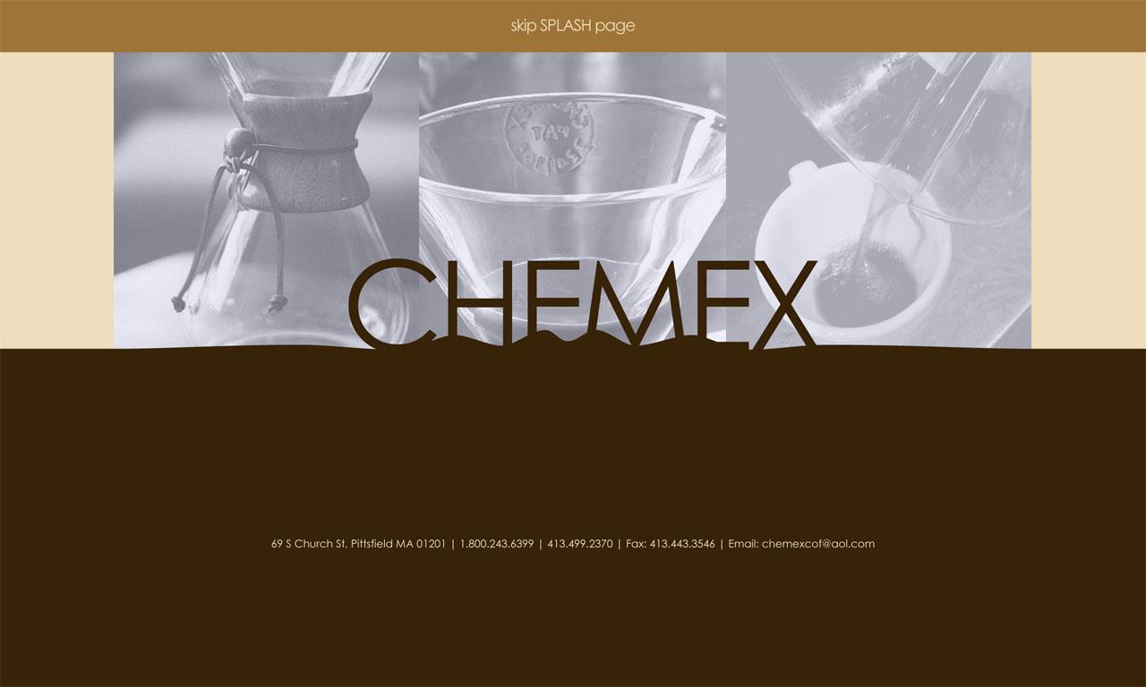 Chemex 2