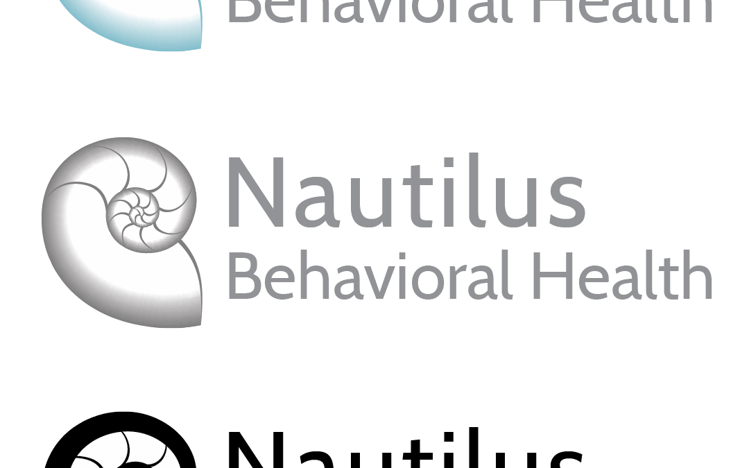 Nautilus Behavioral Health